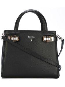 Now up to 60% off Serapian handbag Sale @ Farfetch