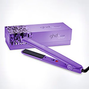 ghd IV violet professional styler | ghd® Official Website