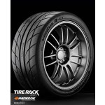 Quality Brands, Affordable Prices, Tires & More at Tire Rack!