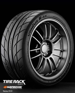Smarter way of changing tire Quality Brands, Affordable Prices, Tires & More at Tire Rack!