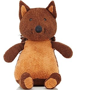 Up to 31% Off+Extra 10% Off Jellycat Toy @ Barneys Warehouse