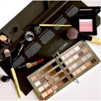 Extra 10% Off With Bobbi Brown Beauty Purchase @ Saks Fifth Avenue