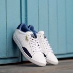 Up to 60% Off PUMA Shoes @ Hautelook