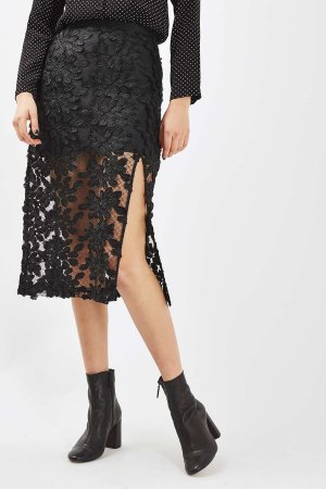As Low As $15Dresses & Skirts Sale @ TopShop