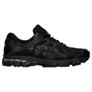 Men's Asics GT 1000 4 Running Shoes