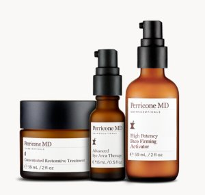 Extra 20% Off Value Sets @ Perricone MD