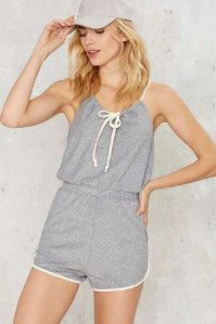 EXTRA 40% OFF Rompers and Dresses on Sale @ Nasty Gal