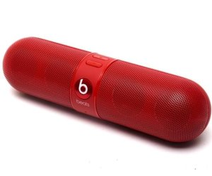 $99.99(reg.$199.99) Beats by Dr. Dre - Pill 2.0 Portable Bluetooth Speaker