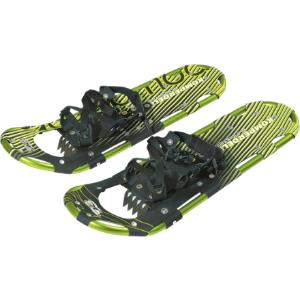 Komperdell Alpinist 25 Snowshoes - REI Garage