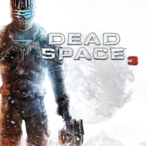 Dead Space ™ 3 Ultimate Edition on PS3 | Official PlayStation®Store US