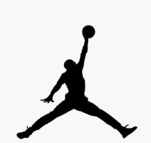 Extra 20% Off Jordan Collection @ Nike Store