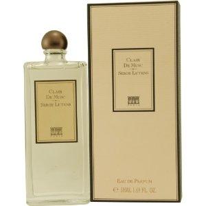 Serge Lutens 'Clair de Musc' Women's 1.6-ounce Eau de Parfum Spray/ Splash | Jet.com