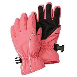 Kids Warm Hands Insulated Gloves