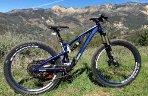 From $199 Select Diamondback Bicycles @ Amazon