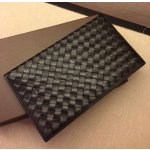 Bottega Veneta Men's Wallets and Shoes Purchase @ Saks Fifth Avenue