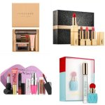 Sephora Favorites Sets @ Sephora.com
