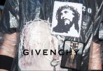 Up to 60% Off GIVENCHY Men's Apparel, Shoes, Accessories