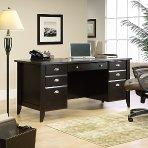 最高立减$170 Office Depot 精选办公家具促销