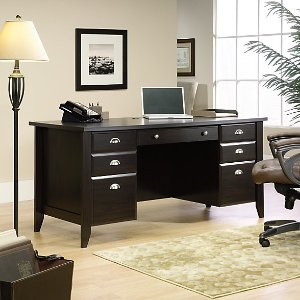 Save Up to $170 Select Furniture Sale @ Office Depot