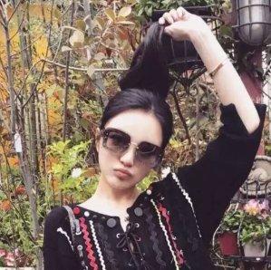 Up to 40% Off +$75 Off $350 Miu Miu Women Sunglasses Sale @ Saks Fifth Avenue