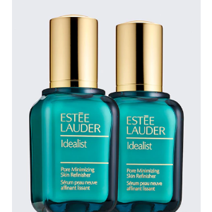 Idealist | Estée Lauder Official Site