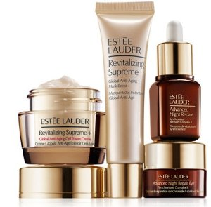From $8 Cyber Monday Beauty Set Sale @ macys.com