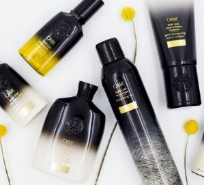 10% Off Oribe Products @ NET-A-PORTER