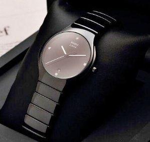 Rado Rado True Jubile Men's Watch/ Women's watch