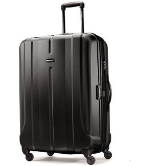 Up to 50% Off September Saving Event @ Samsonite