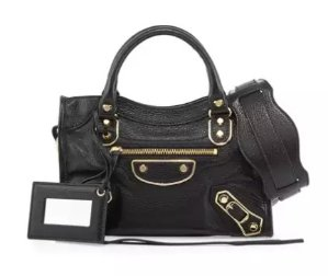 Up to $1000 Gift Card with regular-priced Balenciaga Purchase @ Bergdorf Goodman