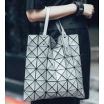 BAO BAO Issey Miyake Purchase @ Saks Fifth Avenue