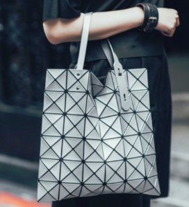 Extra 15% Off BAO BAO Issey Miyake Purchase @ Saks Fifth Avenue