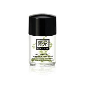 Erno Laszlo Antioxidant Complex for Eyes | 0.5 oz | askderm