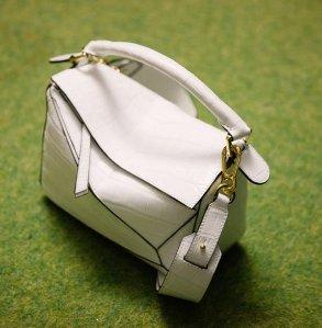 Up to 43% Off Balenciaga, Givenchy, Loewe & More Designer Handbags, Shoes @ Rue La La