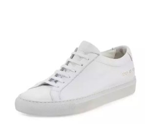 $100 Off with Common Projects Purchase @ Neiman Marcus