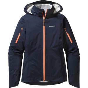 Patagonia Storm Racer Jacket - Women's | Backcountry.com