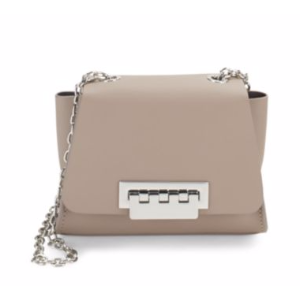 ZAC Zac Posen - Mini Eartha Crossbody - saksoff5th.com