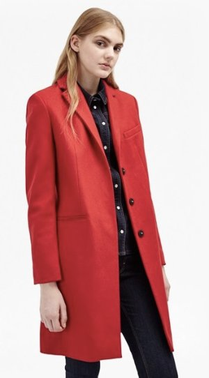 25% OffFull Price Items @ French Connection US