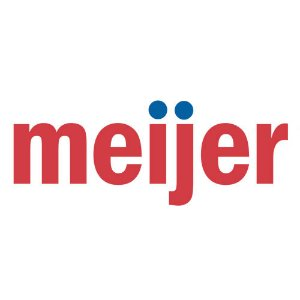 Ad Preview! Meijer Black Friday 2016 Ad Posted