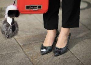 Up to 70% OffChiara Ferragni  Shoes @ 6PM.com