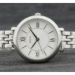 Fossil Women's ES3797 Jacqueline Stainless Steel Bracelet Watch