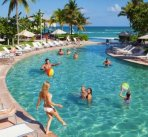Save Up to 60% Hot Rate Hotel Sale @ Hotwire