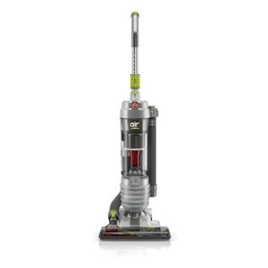 Uh70403pc Hoover® WindTunnel® Air™ Bagless Upright