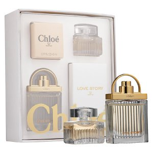 Chloé Coffret Gift Set - Chloé | Sephora