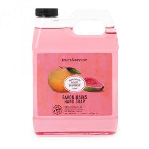 Hand Soap Refill