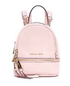 Up to 40% Off MICHAEL Michael Kors Sale @ shopbop.com