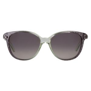 Gucci 3633/S VQR DX Sunglasses