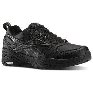 Reebok Royal Trainer MT - Black | Reebok US