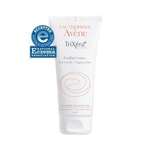 Avene TriXera Selectiose Emollient Cream   SkinCareRx.com