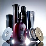 with Hair Care Products Purchase @ Rue La La
